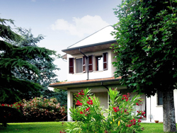 Casa Bateli