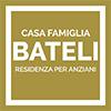 Casa famiglia Bateli